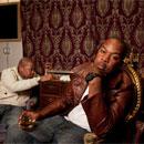 fong-sai-u-hip-hop-music