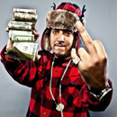 French Montana Pic