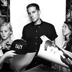 G-Eazy