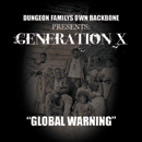 Generation X Pic