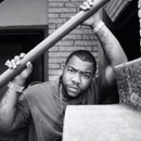 Gorilla Zoe Pic