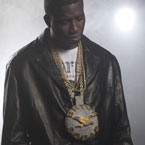 Gucci Mane Pic