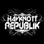 HavKnott Republik