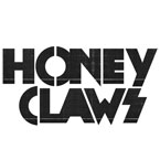 Honey Claws