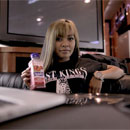 Honey Cocaine Pic