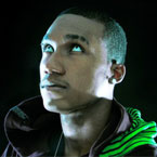 Hopsin Pic