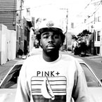 IAMSU! Pic