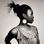 india-arie-i-am-not-my-hair