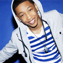 Jacob Latimore Pic