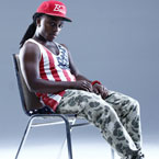 Jacquees Pic