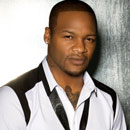 Jaheim Pic