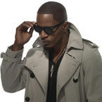 Jamie Foxx Pic