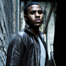 Jason Derulo Pic