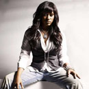Jazmine Sullivan Pic