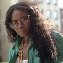 Jean Grae Pic