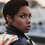 jennifer-hudson-spotlight