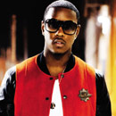 Jeremih Pic