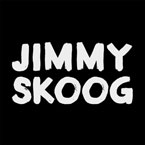 Jimmy Skoog