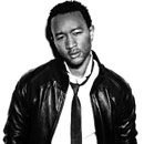John Legend Pic