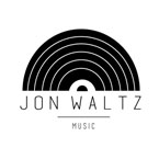 Jon Waltz