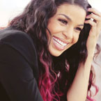 jordin-sparks-ft-beyond-belief-one-step-at-a-time-remix