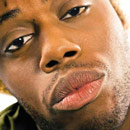 Kardinal Offishall Pic