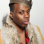 kardinal-offishall-world-my-shoulders