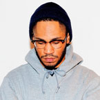Kaytranada Pic
