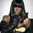 Kelly Rowland Pic