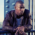 Kevin McCall Pic