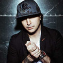 Kevin Rudolf Pic