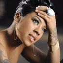 Keyshia Cole Pic