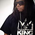 King L