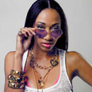 Kirby Maurier