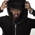 K'NAAN Pic