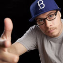 Koncept Pic