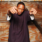 Kurupt