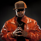 Kutt Calhoun