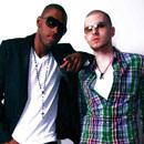 LA & Mr. Music