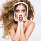 Lady Gaga Pic