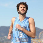 lil-dicky-would-you-believe-that