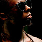 2015-04-13-lil-wayne-fck-up-some-commas-remix