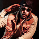 Lloyd Banks Pic