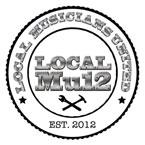 Local-Mu12