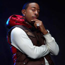 Ludacris Pic