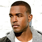 Luke James