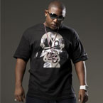 Mack Maine
