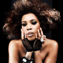 Macy Gray Pic
