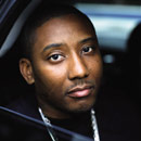 maino-dont-say-nothing-rmx