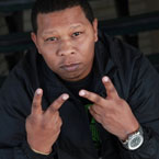 the-show-ft.-mannie-fresh-i-does